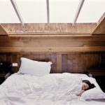 You're Getting Sleepy…