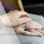 Top 3 Reasons Acupuncture is Great for Seniors